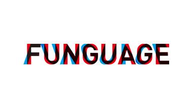 FUNGAUGE(ファンゲージ)